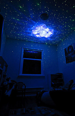 Laser Stars Projector By Cyi Vaporstore Support